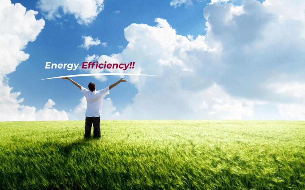 EN-Energy-Efficiency