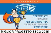 premio_fire_certificati_bianchi