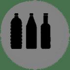 ch-imbottigliamento-bevande