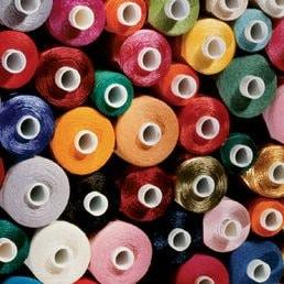 industria-tessile-2