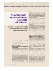 Estratto-gestione-energia-intervista-ing-paglierani-energika-1