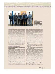 Estratto-gestione-energia-intervista-ing-paglierani-energika-2