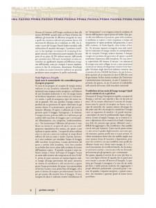 Estratto-gestione-energia-intervista-ing-paglierani-energika-3