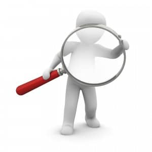 magnifying-glass-1020142_1920