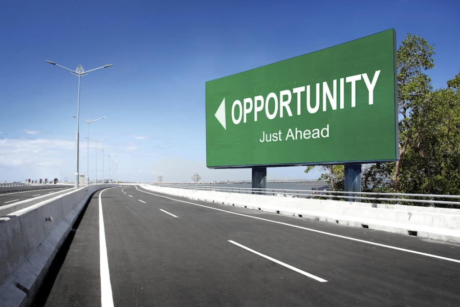 Audit Energetico Obbligo o Opportunità