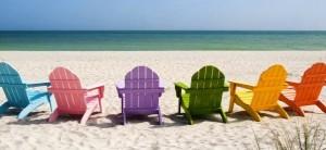 Summer-Relax-11-600x359