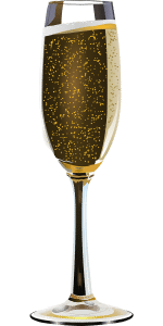 champagne-160864_1280