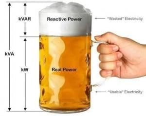 Energia Reattiva