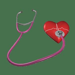 heart-1143648_1920