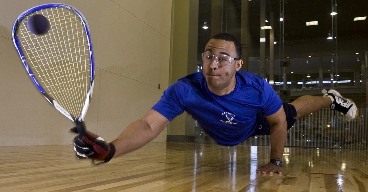 racquetball-676317_1280