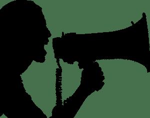 bullhorn-2026013_1280