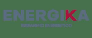 energika_logo2019